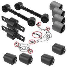 Mazda 6 kit completo amortiguadores y las barras de suspensión trasero