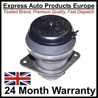 Rear RIGHT Engine Mount VW Golf Mk3 Rear RIGHT
