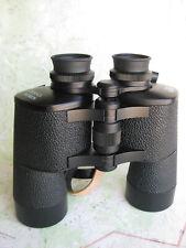 Zeiss, Jena Noblem 12x50 B (LUXUS) Porro Prism Binoculars MINT IN BOX!