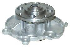 Engine Water Pump Magneti Marelli 1AMWP00037