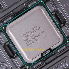 Original Intel Core 2 Quad Q9550 2.83GHz Quad-Core (EU80569PJ073N) Processor CPU