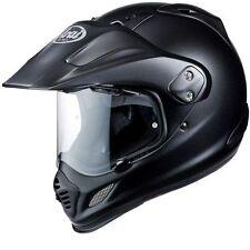 Arai Not Rated Dual Sport Motorcycle Helmets