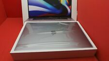 2019 Apple Macbook Pro Touch Bar 16 Core i7 2.6GHz 64GB...
