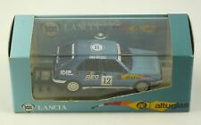 LANCIA DELTA 16V ALTUGLAS CHAMPIONNAT DE FRANCE RALLY-CROSS 1990 VITESSE/43