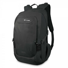 Pacsafe Venturesafe GII Backpack - 25l Black