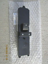 07 - 13 CADILLAC ESCALADE ESV EVT PASSENGER SIDE POWER WINDOW SWITCH 25783952