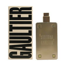 Jean Paul Gaultier 2 EDP spray 120ml