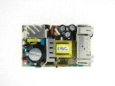 Artesyn NLP65-9612GJ 65W 12V DC 5.6A 3x5 Power Supply