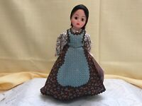 "10"" Marilla #261168 by Madame Alexander - Anne of Green Gables Series"