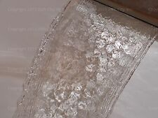 Roman Bath Faucet Jacuzzi Tub - X550829 + Handles - Brass Finish