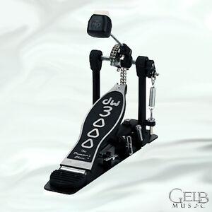 DW 3000 Series Single Kick Drum Pedal -  DWCP3000