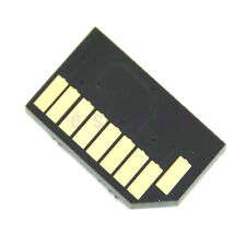 T-flash Deck TF Card To Micro SD Card Adapter Module For Raspberry Pi Molex Hot
