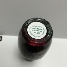 OPI NAIL POLISH Every Month Is Oktoberfest G18 Germany Rae Buy Before It Gone