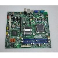 Placa Base IBM LENOVO L-IG41M2 INTEL SOCKET 775 FSB1333 DDR3 SATA PCI-E VGA