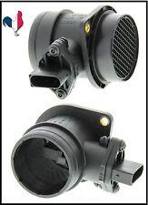 Debimetre d'air Bmw Serie 3 E46 316i 1.8 i - 318i 2.0 i