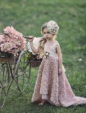 NWT Dollcake Dress 10