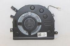 Genuine Lenovo IdeaPad 510S-14ISK CPU Cooling Fan P/N DC28000HJD0