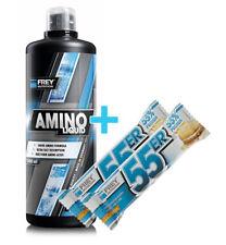 Frey Nutrition Amino Liquid 24 /l Aminosäure 1000ml
