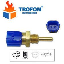 Coolant Temperature Sensor For NISSAN INFINITI Opel 22630-0M200 22630-44B20