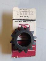 Peerless 778192 Spur Gear