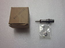 Mercury Distributor Cam Shaft Assembly Part Number 332-2802A-2