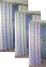 Klassische Gardinen & Vorhänge aus Polyester mit 250 cm-Breite 231
