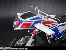 Bandai S.H. Figuarts Hurricane Motorcycle for Kamen Rider V3 IN STOCK USA