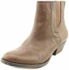 "Nine West Med 1 3/4"" to 2 3/4"" Women's Boots"