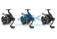 Daiwa NEW Carp Fishing Big Pit Windcast 5000 QDA x 3 - WD5000QDA