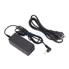 New AC Adapter for Acer Aspire One A110 A150 D150 D250 ZG5 KAV10 KAV60 Charger