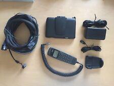 Nokia 6090 telefono veicolare gsm auto car phone 8 watt