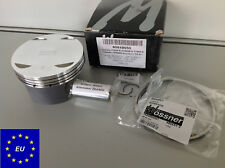 WOSSNER PISTON KIT YAMAHA 98-01 GRIZZLY 84-04 XT TT 600 E R 95.43mm OVER BORE