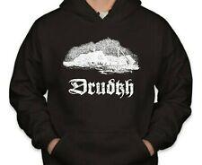 Drudkh Hoodie black metal