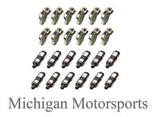 12 Rocker Arm and Lifter Ford Mustang F150 4.6L 5.4L 3V Engine Valve 3L3Z6564BA