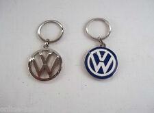 Volkswagen luxury keyring set - LARGE - BRAND NEW - GENUINE - SUPERIOR QUALITY!