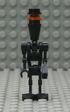 LEGO® Star Wars™ Elite Assassin Droid - Black