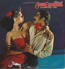"33 giri SANTA ESMERALDA feat. Jimmy Goings, Another Cha-Cha (U.S.A 1979) 12""."