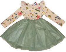 Gorgeous princess dress size 104 new