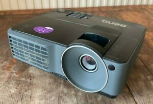 BenQ MX514 HDMI Projector. 2700 lumens, great image