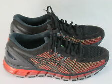 ASICS Gel Quantum 360 Running Shoes Women's Size 9 US Excellent Plus Condition