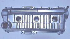 TOYOTA VALVE COVER 3.4L V6 LEFT 5VZFE ENGINE 1120262050 ,Used