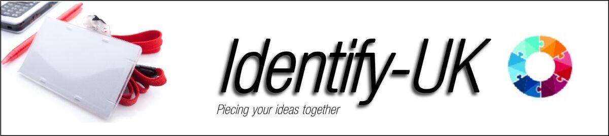 UK-Identify