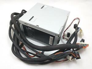 Dell MG309 XPS 700 710 720 750W Power Supply