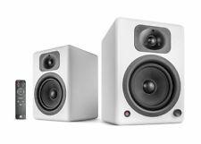 Wavemaster TWO Neo Sound System 2.0-Regal-Lautsprecher-(Bluetooth)