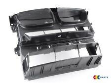 BMW NEW GENUINE X3 X4 SERIES F25 F26 RADIATOR SUPPORT AIR DUCT 7210476