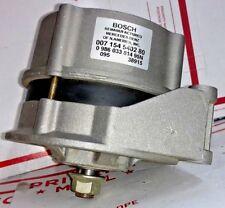 Genuine MERCEDES BENZ Alternator 007-154-54-02-80 | 007154540280