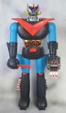 Great Mazinger Z Jumbo Machinder Robot Popy 1977 Japan