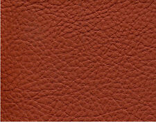 PRODIGY!! SERRANO PREMIUM MARINE/AUTO/UPH/ FAUX LEATHER VINYL BY THE YARD