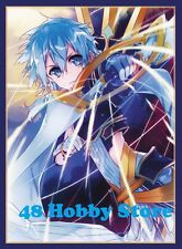 Sword Art Online SAO Sinon Event Limited Card Sleeves Asada Shino yugioh pokemon