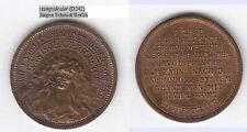 Reklamemarke Kolberg Pommern (D242) stampsdealer